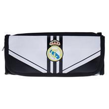 جامدادی یونیمس مدل Real Madrid