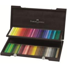 Faber-Castell Polychromos 120 Colour Pencil