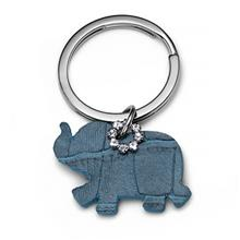جا سوییچی الیور وبر مدل Elephant blue 57129 BUE