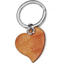 جا سوییچی الیور وبر مدل Loving Orange 57130 ORA