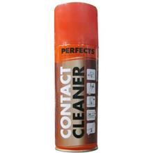 Perfects Contact CA3934 Cleaner