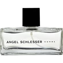 Angel Schlesser Homme Eau De Toilette For Men 125ml