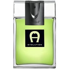 Aigner Evolution Eau De Toilette for Men 100ml