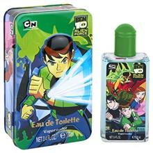 Air-Val Ben10 Eau De Toilette For Children 100ml