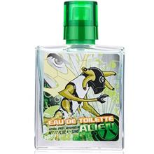 Air-Val Ben10 Eau De Toilette For Children 50ml