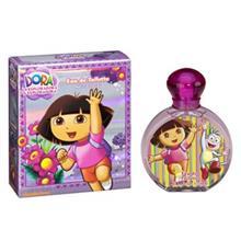 ادو تویلت کودک ایر وال Dora حجم 100ml