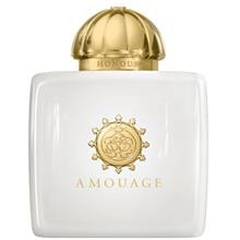 Amouage Honour Eau De Parfum For Women 100ml