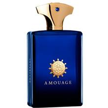 Amouage Interlude Eau De Parfum For Men 100ml