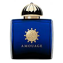 Amouage Interlude Eau De Parfum For Women 100ml