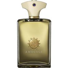 Amouage Jubilation Eau De Parfum For Men 100ml