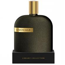 Amouage Opus VII Eau De Parfum 100ml