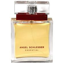 Angel Schlesser Essential Eau De Parfum For Women 100ml