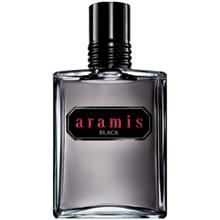 Aramis Aramis Black Eau De Toilette For Men 110ml