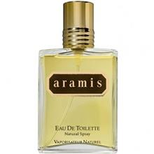 Aramis Aramis Eau De Toilette For Men 110ml