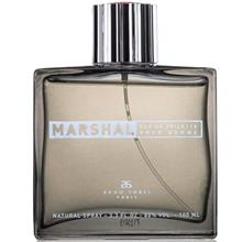 Arno Sorel Marshal Eau De Toilette For Men 100ml