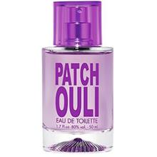 Arno Sorel Patchouli Eau De Toilette 50ml