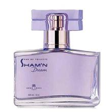 Arno Sorel Shaman Dream Eau De Toilette for Women 50ml