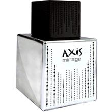 Axis Mirage Eau De Toilette For Men 100ml