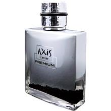 Axis Caviar Premium For Men 90ml