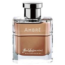 Baldessarini Ambre Eau De Toilette For Men 90ml