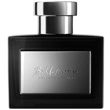 Baldessarini Private Affairs Eau De Toilette For Men 50ml