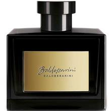 Baldessarini Strictly Private Eau De Toilette For Men 90ml