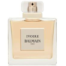 Balmain Ivoire Eau De Parfum For Women 100ml