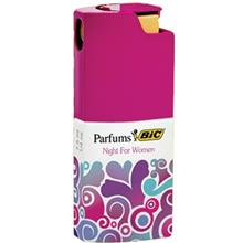 Bic Night For Women Parfum For Women 7.5ml