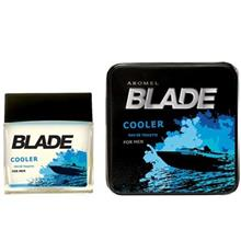 Blade Cooler Eau De Toilette For Men 100ml