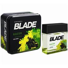 Blade Racer Eau De Toilette For Men 100ml