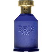 Bois 1920 Oltremare Eau De Parfum 100ml