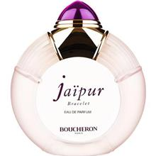 Boucheron Jaipur Bracelet Eau De Parfum For Women 100ml