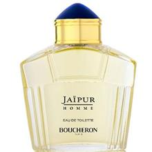 Boucheron Jaipur Eau De Toilette For Men 100ml
