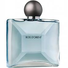 Brosseau Bois De Orient Eau De Toilette For Men 100ml