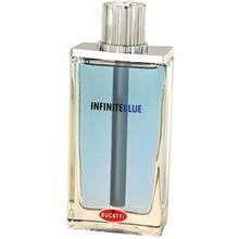 Bugatti Infinite Blue Eau De Toilette  For Men 125ml
