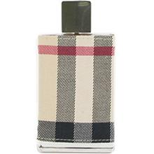 Burberry London EDP For Women 100ml