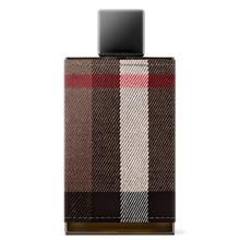 Burberry London Eau De Toilette For Men 100ml