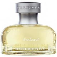 Burberry Weekend Eau De Parfum For Women 100ml