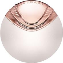 Bvlgari Aqva Divina Eau De Toilette For Women 65ml