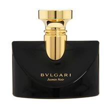 Bvlgari Jasmin Noir Eau De Parfum For Women 100ml