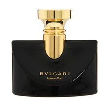 Bvlgari Jasmin Noir Eau De Parfum For Women 100ml