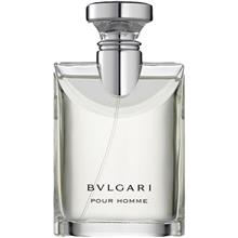 Bvlgari Pour Homme Eau De Toilette for Men 100ml