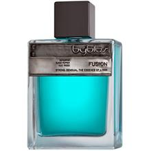 Byblos Fusion Eau De Parfum For Men 100ml