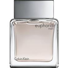 Calvin Klein Euphoria Eau De Toilette For Men 100ml
