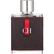 Carolina Herrera CH Men Eau De Toilette For Men 50ml