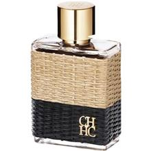 Carolina Herrera CH Men Central Park Eau De Toilette for Men 100ml
