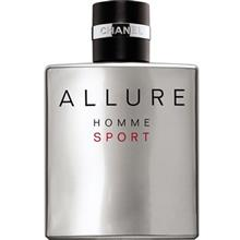Chanel Allure Homme Sport Eau De Toilette For Men 100ml