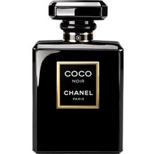 Chanel Coco Noir Eau De Parfum For Women 100ml