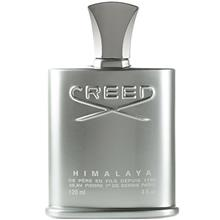Creed Himalaya Eau De Parfum For Men 120ml