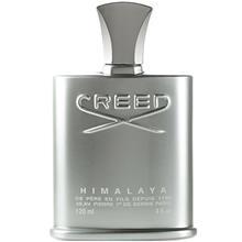 Creed Himalaya Eau De Parfum For Men 120ml